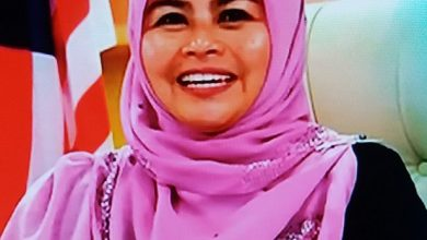 Photo of Malaysia Appoints Minister of Higher Education