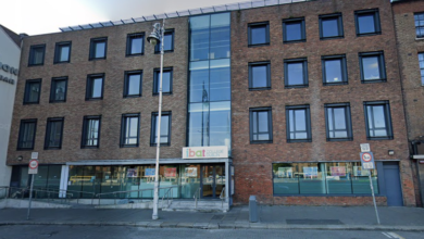 Photo of IBAT College Dublin offers Fully Funded Online Courses to Essential Workers