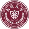 Photo of Chang Jung Christian University