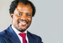 Photo of Wits Appoints Top Nuclear Physicist As New VC