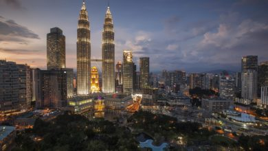 Photo of Malaysia to Facilitate the Safe Return of International Students