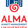 Photo of Almaty Management University