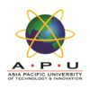 Photo of Asia Pacific University