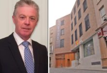 Photo of IBAT College Dublin Appoints New Principal