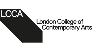 Photo of LCCA expands programmes portfolio with UCA
