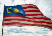 Photo of Malaysia conducts a rationalisation exercise to close several Education Malaysia offices overseas
