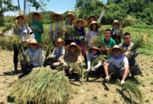 Photo of HKU Rural Sustainability Programme wins UNESCO Asia-Pacific Awards for Cultural Heritage Conservation