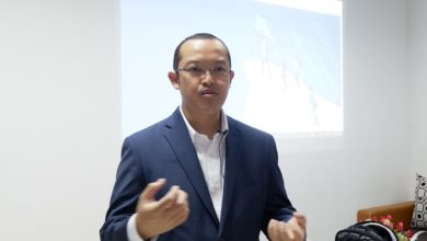 Photo of UNAIR Professor: It is the right time to develop creative economy