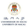 Photo of University of Macau