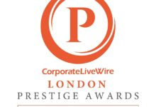 Photo of LAT Wins London Prestige Award for Second Consecutive Year