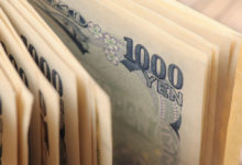 Photo of Japan to set up massive fund for scientific research