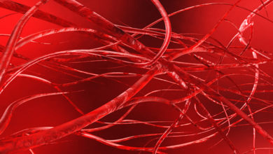Photo of A quicker and less invasive way to seal up broken blood vessels