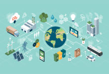 Photo of The climate crisis and the electricity grid: AI to the rescue