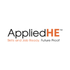 Photo of AppliedHE News Wire