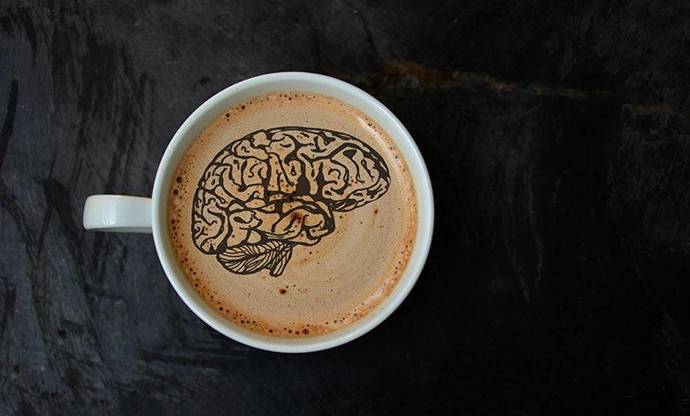 Photo of Excess coffee: a bitter brew for brain health