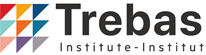 Photo of Trebas Supports New Canadian Music Streaming Platform Created for Musicians by Musicians named Maple Stream Launches this month