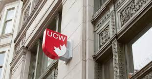 Photo of University Canada West Completes Audit with Flying Colors