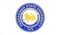 pangasinan-state-university