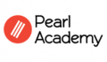 pearl-academy