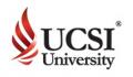 ucsi-university