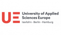 university-of-applied-science-europe