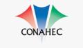 conahec