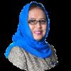 Dr. Siti Hamisah