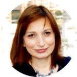 Dr. Janet Ilieva