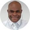 Mr-Chikodi-Onyemerela