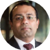 Prof Sandeep Gopalan
