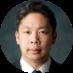 Assoc Prof Dr Jomphong Mongkhonvanit