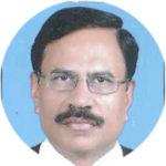 Dr Anil Gandhi