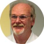 Dr Don Olcott