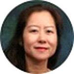 Dr-Grace-Ngai
