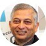 Dr-Shyamal-Majumdar