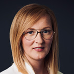Dr-Christine-Piepiorka