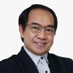 Prof-Jamaluddin-Jompa