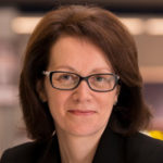 Prof-Judith-Lamie