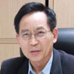 Prof-Yinghuei-Chen