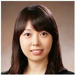 Jungin-Choi