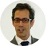 Prof-Dr-Filipe-De-Castro-Soeiro