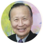 dr-krasae-chanawongse