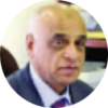 prof-abdelrahim-a-hunaiti