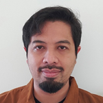 Dr-Ardian-Wahyu-Setiawan