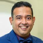 Prof-Dr-Abhi-Veerakumarasivam