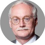 Prof-Dr-Maurits-van-Rooijen