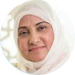 Dr-Haifa