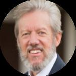 Dr.-Charles-Petitt