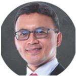 Prof-Dato-Ts-Dr-Ekhwan-Hj-Toriman