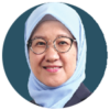 Prof-Datuk-Wira-Dr-Raha-Abdul-Rahim